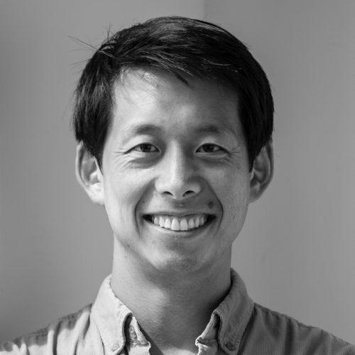 Jimmy Chen