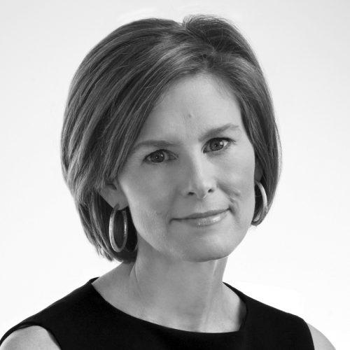 Deborah Winshel