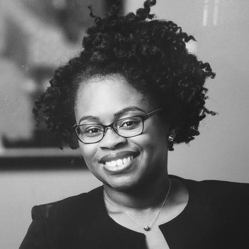 Brandy N. Kelly Pryor, PhD