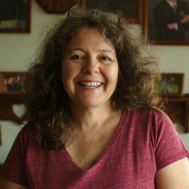 Stephanie B, 51<br>Leon, IL