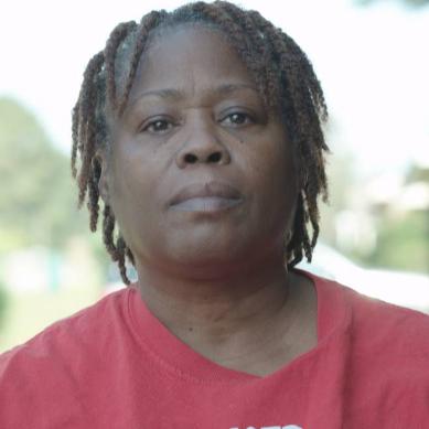 Valerie W, 57<br>Eutaw, AL