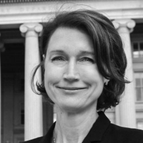 Melissa Koide
