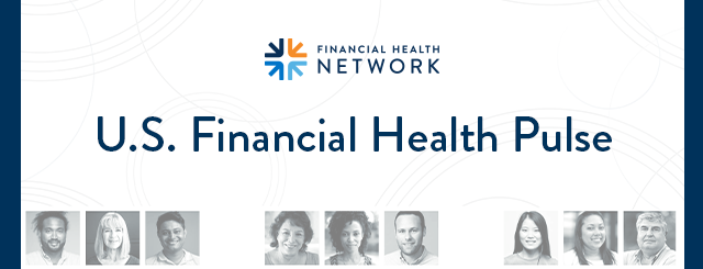 Trends in Financial Health: A Look Back on 2019