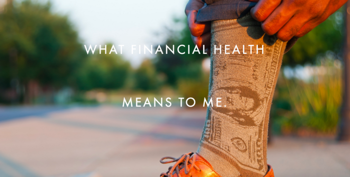 #FinHealthMatters: Know Money