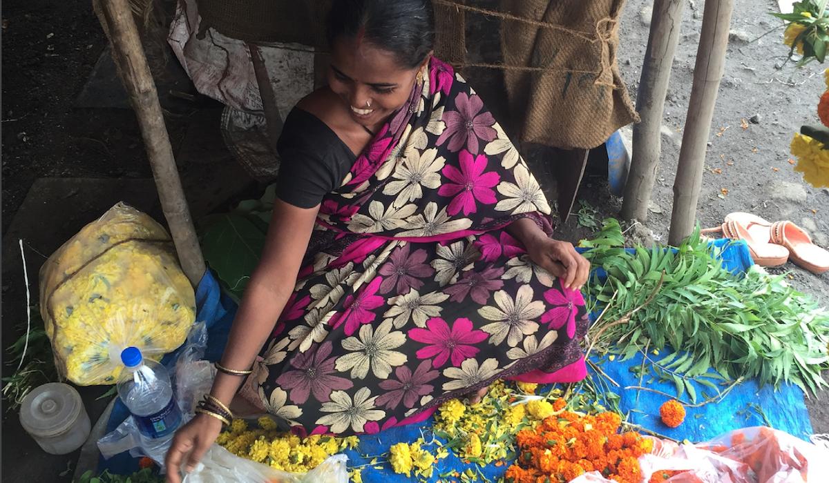 Beyond Financial Inclusion: Financial Health as a Global Framework