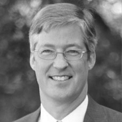 Bob Neuhaus