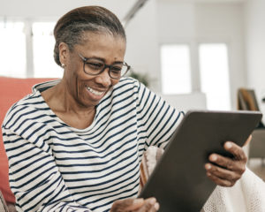 Designing Digital Financial Advisory Tools for Low-to-Moderate Income Older Adults