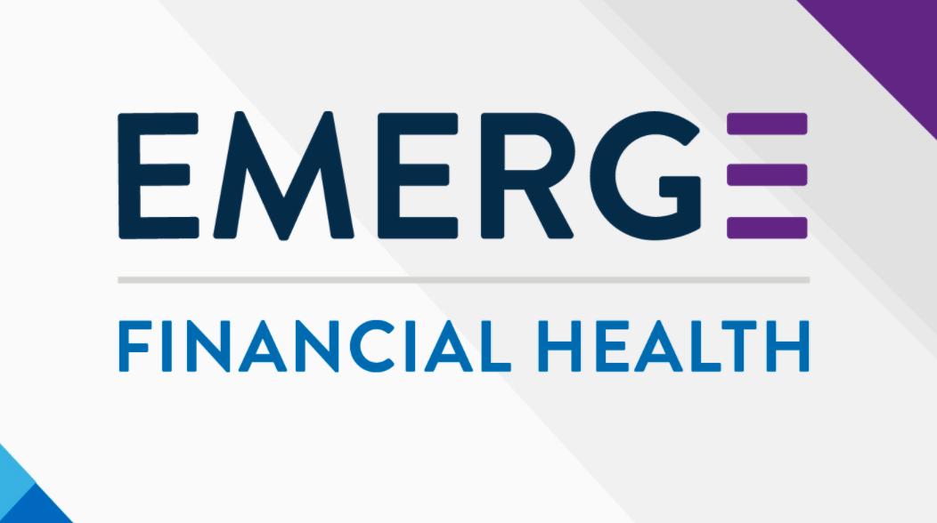 EMERGE Financial Health