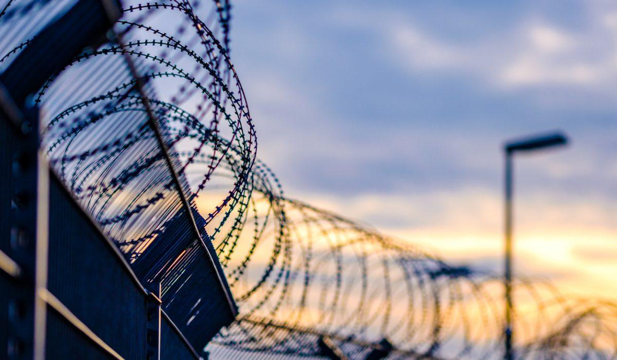 2021 Criminal Justice Challenge: Advancing FinHealth Through Nonprofit-Fintech Partnerships